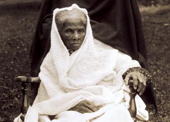 Harriet Tubman: Economic Freedom Fighter