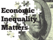 Make the Election About Economic Justice