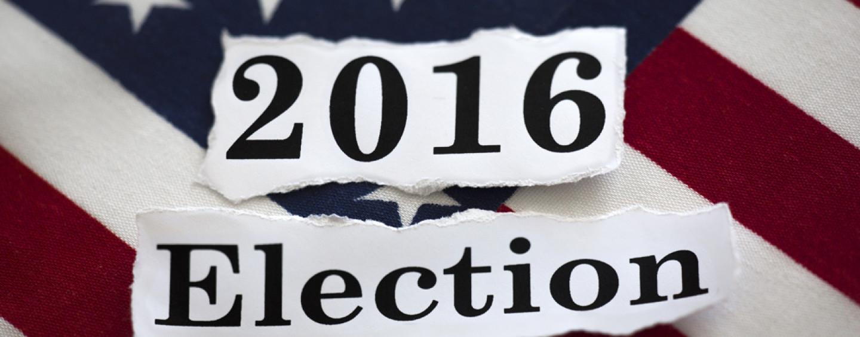 Walls, Firewalls and Minority Politics in 2016