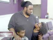 Parents Upset After Police Arrest Students, Ages 6 to 11, at Their School for Not Breaking up a Fight