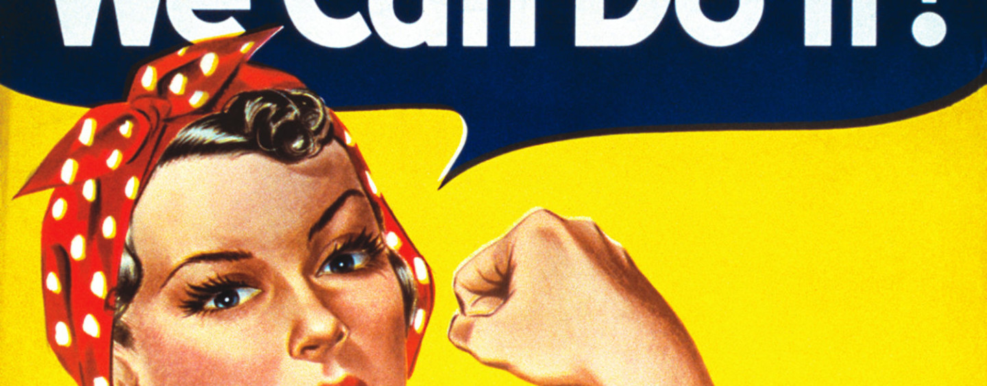 Black Women Won't Celebrate  Equal Pay Day until August 1