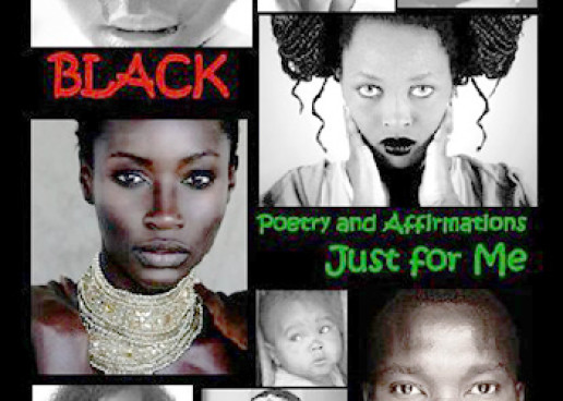 """Black"" Expresses Deep Emotion for the Violence Suffered by Black Children and Teens Around the World"