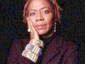 Afeni Shakur, Mother of Tupac Shakur, Dies at Age 69