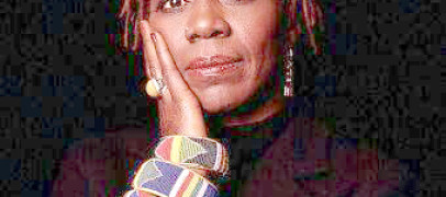 Afeni Shakur, Mother of Tupac Shakur, Dies at Age 69