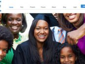 New Websites Launched Listing All African American Events and Non-Profit Organizations