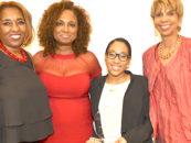 "Atlanta Teen Wins ""2016 Best Film"" at Delta Sigma Theta Sorority  International Film Festival"