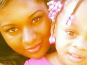 Mother Symone Marshall Dies in Texas Police Custody After Weeks of Neglect