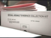 Serial Rapists Far More Common Than Previous Research Suggested
