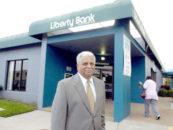 Black Banks Struggle to Survive