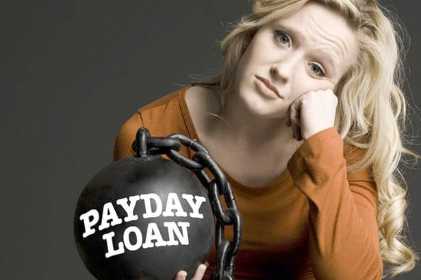 Payday loan in mobile al photo 4
