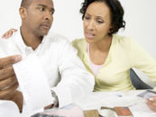 Black Wealth: Five Financial Terms You Hear Often, but Probably Don't Fully Understand