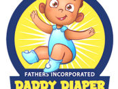 Fathers Incorporated Hosting  Daddy Diaper Drive in Partnership With Huggies Drive to Benefit Low-Income Fathers in Atlanta