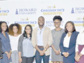 Discovering the Unexpected on the Journey to Empowerment: Young NNPA Black Scholars