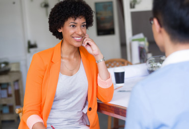 What Small Business Owner Needs to Know About Hiring