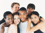 Interracial Friendships Decrease in Elementary and Middle School, Teachers Play Hidden Role