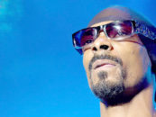 Why Snoop Lion Should Write, Direct and Produce Black Movies