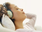 Body-Mind Meditation Can Boost Attention, Health, Lower Stress