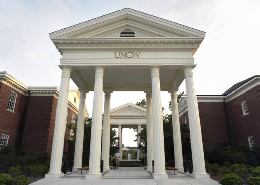 UNCW Office of Facilities Hosts  Informational/Networking Session, 'The Joint Venture Conversation'
