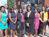 8,000 People Open Accounts at Black-Owned Bank in Atlanta