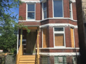 Developer Sells Chicago Property, Later Discovers Emmett Till Lived There