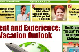 GDN Print Edition 6-30-16