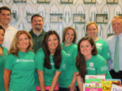 """Gleaners Launches """"Hunger Free Summer"""" Campaign"""