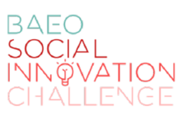 Black Alliance for Educational Options – BAEO Social Innovation Challenge Video Series