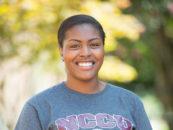 HBCU Ambassadors: NCCU StudentsSelected for Elite White House Initiative
