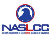 Latino-owned Business Growth Drives Formation of New Business Association