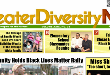 Download Greater Diversity News Print Edition 08-18-16