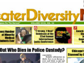Download Greater Diversity News Print Edition 08-25-16