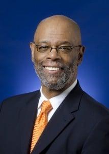 James Washington, The Dallas Weekly