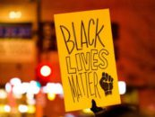 In Pursuit of Racial Justice, Stick to the Facts and Avoid the Fiction