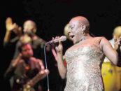 Film Review: Miss Sharon Jones!