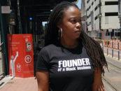 New Apparel Line Encourages Positive Black Self-Awareness