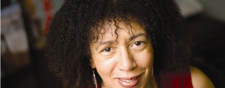 Carole Boston Weatherford Receives National Book Award