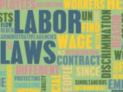 US Garment Manufacturers Fined $682,344 for Labor Law Violations