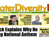 Download Greater Diversity News Print 9-1-16