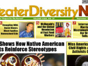 Download Greater Diversity News Publication 9-15-16