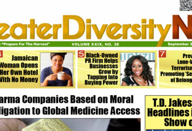 Download Greater Diversity News Publication 9-22-16