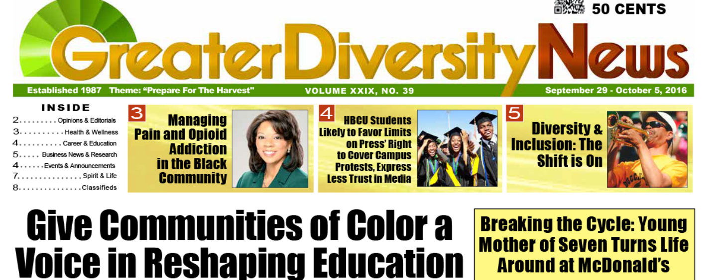 Download Greater Diversity News 9-29-16