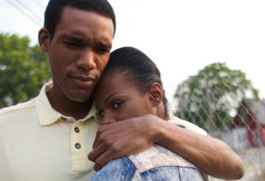 Film Review: Southside With You