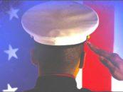 Reasons Military Veterans Make Topnotch Employees