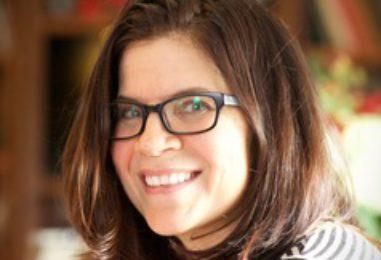 Contributing Writer: Melissa J. Ferguson