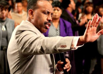 Great Faith Ministries International Pastor Responds To Money Accusations