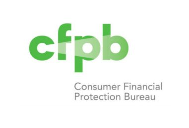 U.S. Court of Appeals Hits Consumer Financial Protection Bureau, Rejects $109 Million in Fines