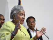 DNC Partners with the NNPA to Reach Black Voters