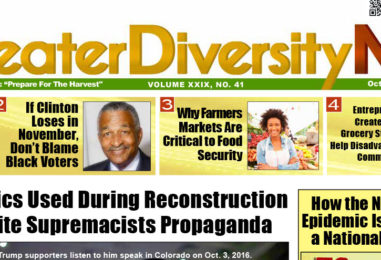 Download Greater Diversity News 10-13-16