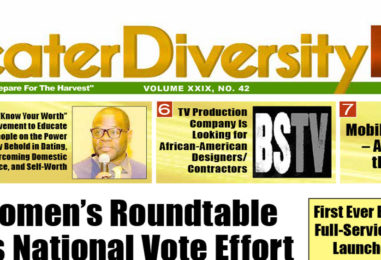 Download Greater Diversity News 10-20-16