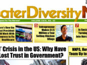 Download Greater Diversity News 10-27-16
